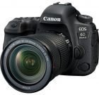 CANON EOS 6D MARK II KIT 24-105 IS STM sottocosto