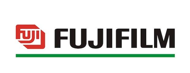Fotocamere FujiFilm