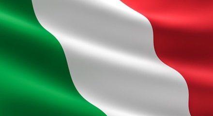 Negozio italiano e spedizione dall'Italia