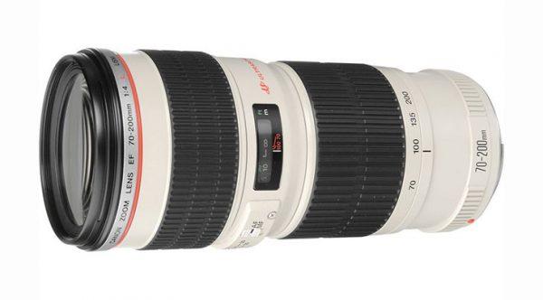 canon70200f4