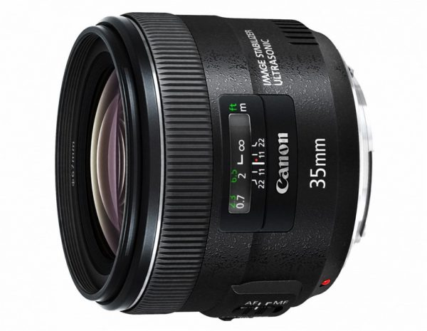 canon 35 f2is