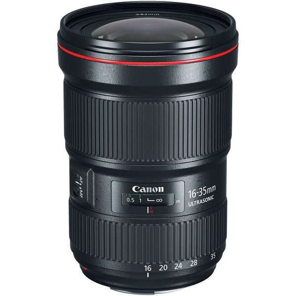 canon ef 16 35mm f 2 8l iii 1274708