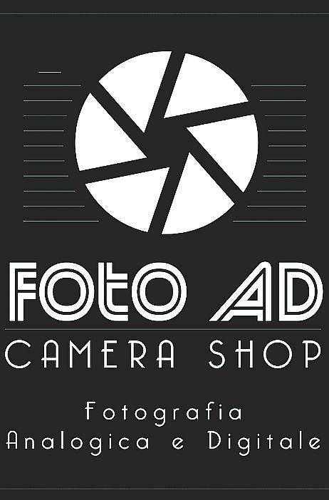 fotoad logo