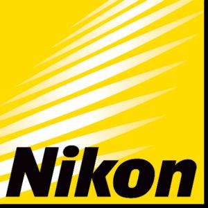 nikon logo g6izky66