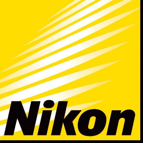 Tutto il materiale Nikon