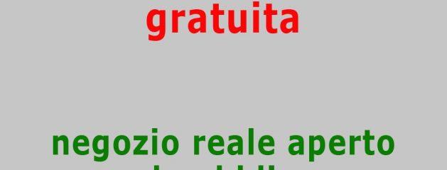 GARANZIA 24 MESI IN ITALIA