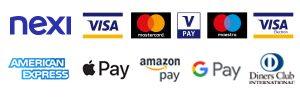 logo pagamenti