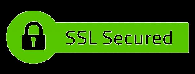 Pagamenti sicuri e finanziamento online