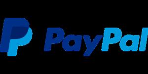 paypal 960x480