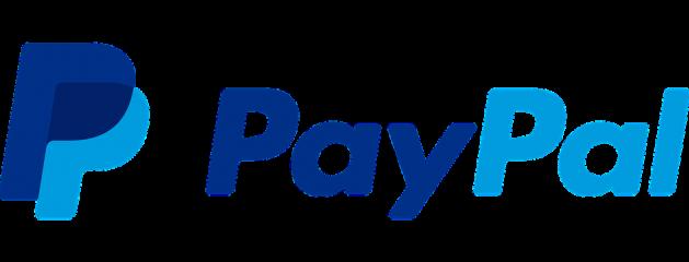 PayPal OK