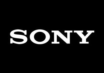 Obiettivi Sony