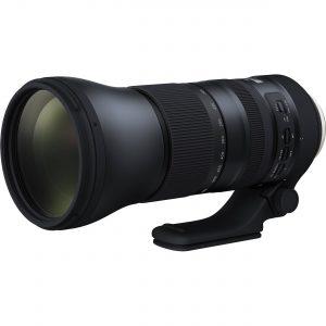 tamron sp 150 600mm f 5 6 3