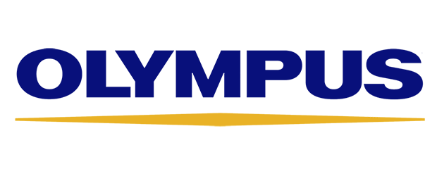 Obiettivi Olympus