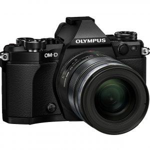 olympus E M5 MARK II 12 50