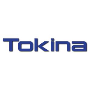 obiettivi Tokina