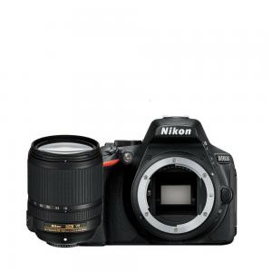 nikon D5600 18 140