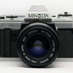 minolta x300 35 70 001