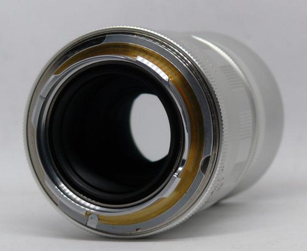 voigtlander color heliar 75 2.5 001