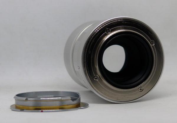 voigtlander color heliar 75 2.5 002