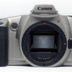 CANON EOS 3000N 001