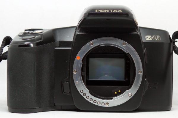 PENTAX Z10 001