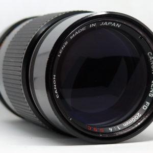 canon fd 200 4 ssc 003