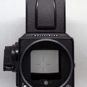hasselblad 500 cm 001