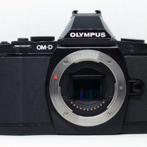 olympus e m5 001