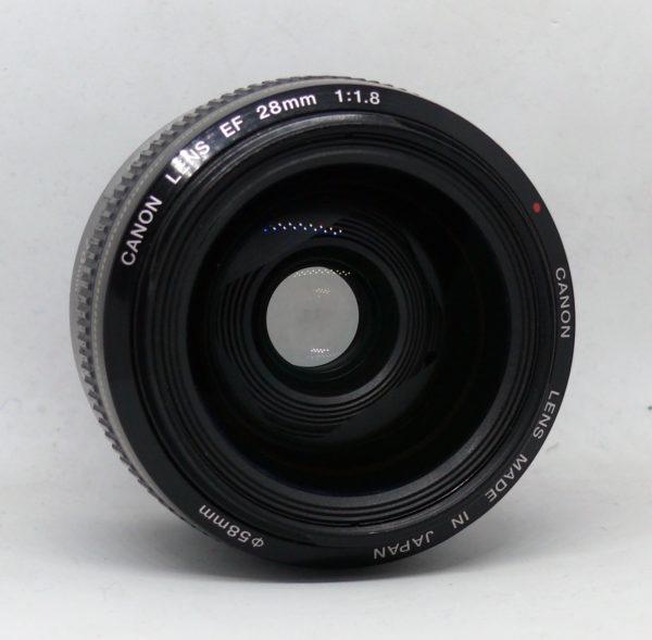 canon 28 1.8 002