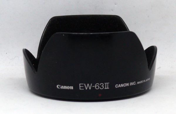 canon 28 1.8 005