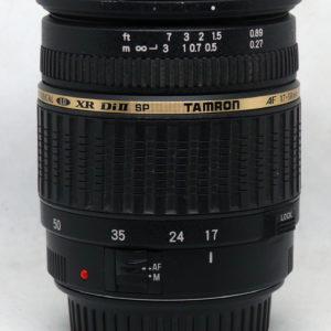 tamron 17 50 2.8 canon 001