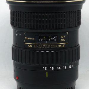 tokina 11 16 2.8 dx II canon 002