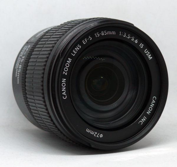 canon 15 85 003