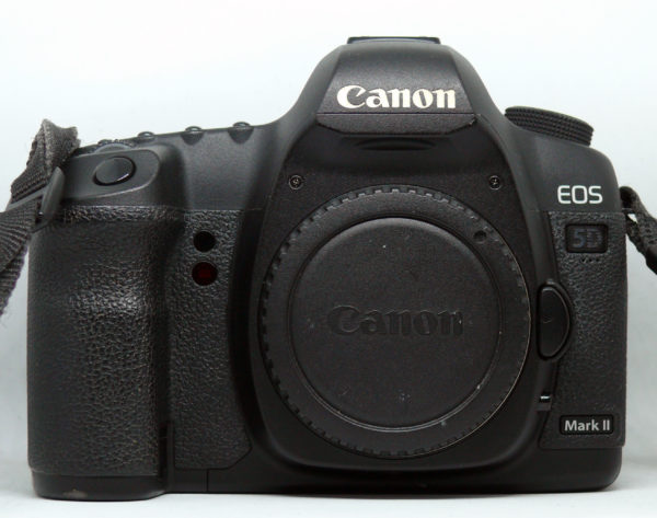 canon 5d mark II 001