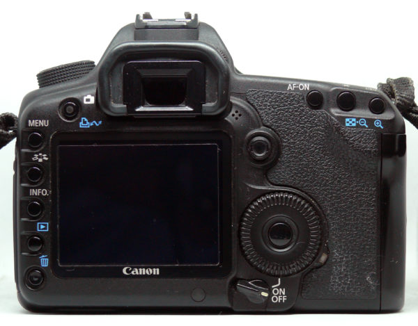 canon 5d mark II 002