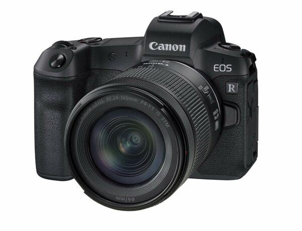 CANON EOS R 24 105 STM e1607188185409
