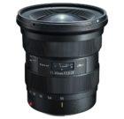 TOKINA OBIETTIVO ATX-i 11-20 F2.8 CF per Canon Eos Aps-C